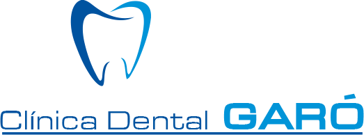 CLINICA DENTAL GARO